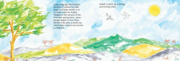 The Builder of the Kabah(PB)-page- (1)