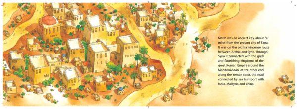 The Gardens of Saba(PB)-Good Word Books-page- (1)