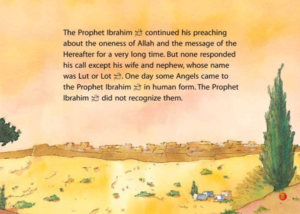 The Honoured Guests(PB)-Good Word Books-page- (2)