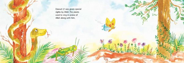The Prophet King(PB)-Good Word Books-page- (2)