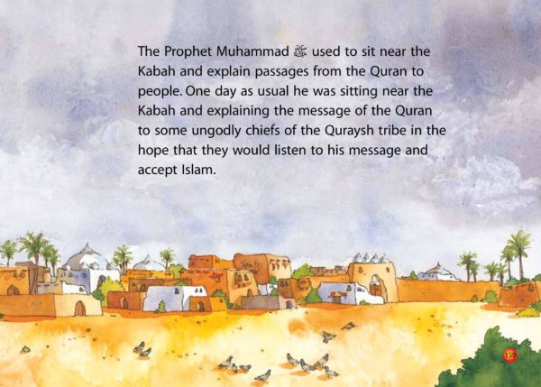 The Prophet and the Blind Man(HB)-Good Word Books-page- (1)
