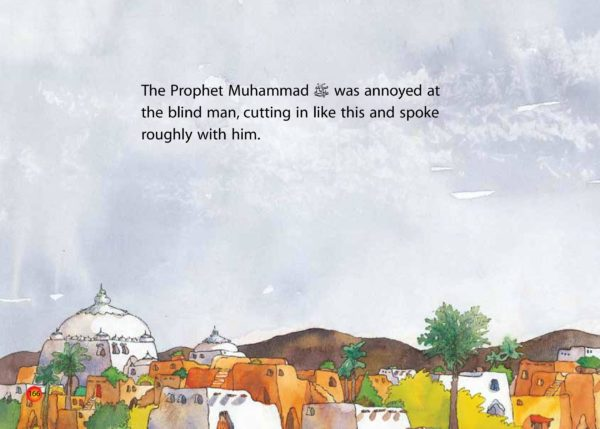 The Prophet and the Blind Man(HB)-Good Word Books-page- (2)