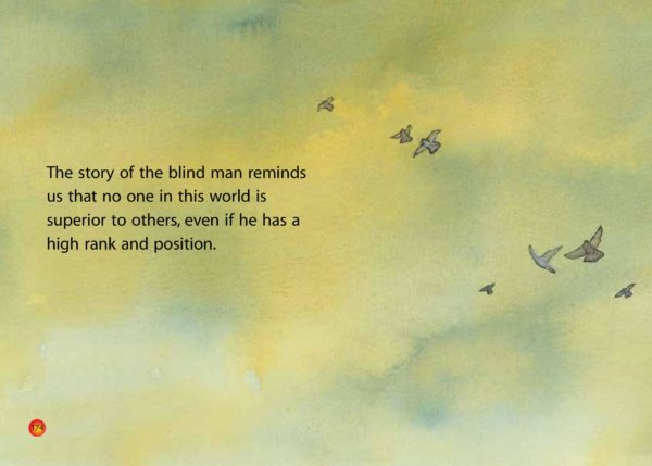 The Prophet and the Blind Man(HB)-Good Word Books-page- (4)