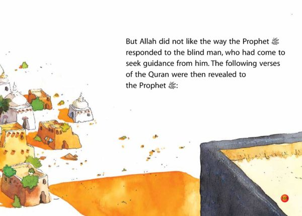 The Prophet and the Blind Man(PB)-Good Word Books-page- (3)