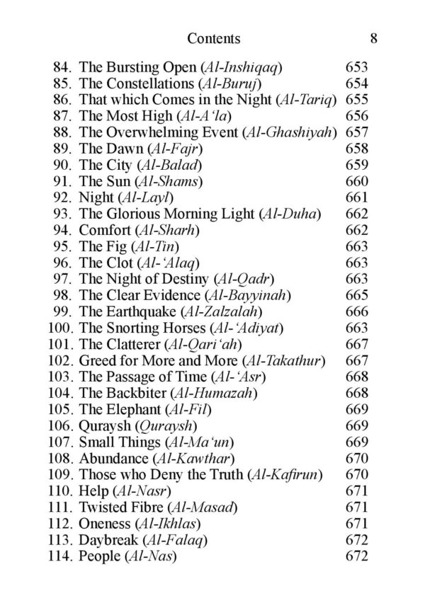 The Quran(Gem Size)-Good Word Books-page-001 (6)