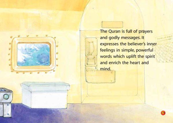 The Traveller s Prayer(PB)-Good Word Books-page- (1)