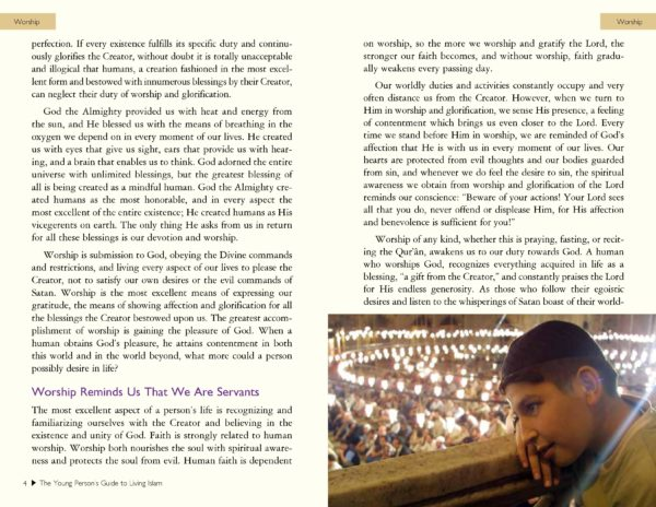 The Young Person s Guide to Living Islam-Good Word Books-page- (1)