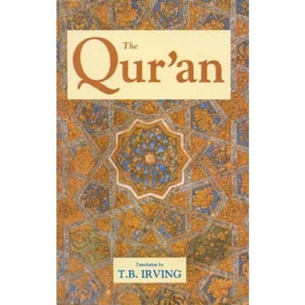 The Quran-Good Word Books