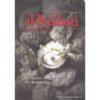 The Aqeedah Of Imaam al-Bukhari - Darussalam Books