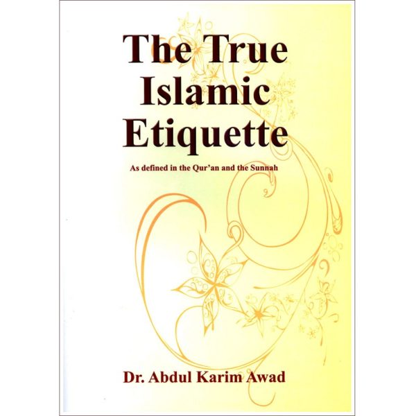 The Correct Creed That Every Muslim Must Believe - Darussalam Books