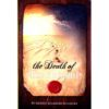 Death Of Best Of Mankind - Darussalam Books