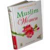 Golden Stories of Muslim Women - Darussalam Books