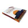 Golden stories of Umar bin Khattab - Darussalam Books