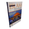 History of Islam - Umar Ibn al-Khattab - Darussalam Books