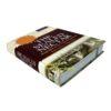The Sealed Nectar Ar-Raheeq al-Makhtoom (Colour) - Darussalam Books