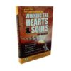 Winning the Hearts & Souls From Bidayah wa Nihaya - Darussalam Books