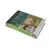 Umar bin Abd al-Aziz - Darussalam Books