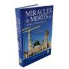 Miracles & Merits of Allah's Messenger From Bidayah wa Nihaya - Darussalam Books