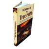 In Defence of the True Faith From Bidayah wa Nihaya - Darussalam Books