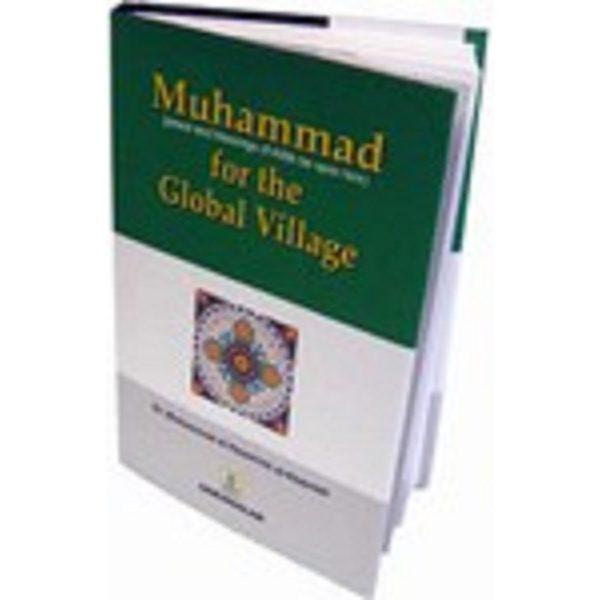 Muhammad for Global Village - Darussalam Books