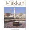 Imam Sa'eed bin Al-Musayyab - Darussalam Books