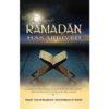 Ramadan Has Arrived - Darussalam Books