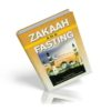 Zakah and Fasting - Darussalam Books