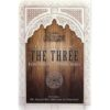 The Explanation of Three Fundamental Principles SC - Darussalam Books